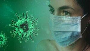 कोरोना वायरस क्या होता है? कारण, लक्षण एंवम बचाव।