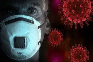 कोरोना वायरस COVID-19 के कुछ महत्वपूर्ण तथ्य